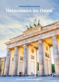 1_schutzumschlag_heinemann_cover