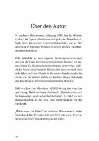 autor_heinemann
