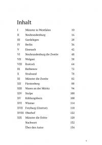 inhaltsverzeichnis_heinemann