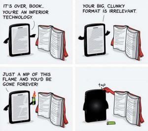 book_vs_wallpaper
