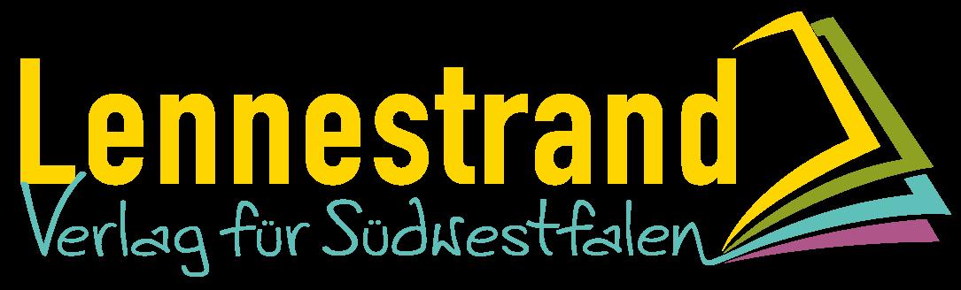 Lennestrand